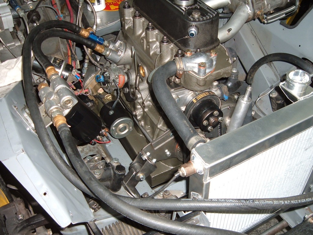 EngineMountsInstalled 004