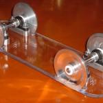 valvecoverracer005